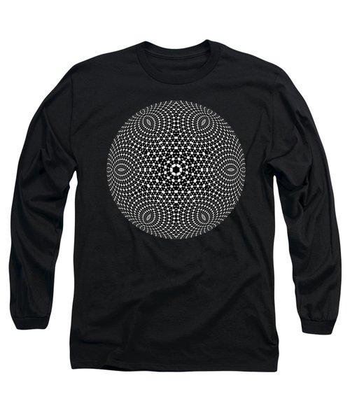 Jyoti Ahau 90 Long Sleeve T-Shirt