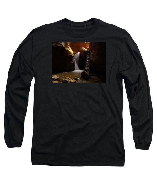 Kanarraville Long Sleeve T-Shirt