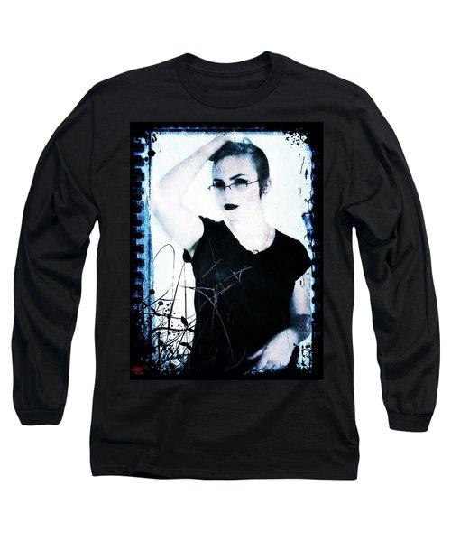Kelsey 2 Long Sleeve T-Shirt