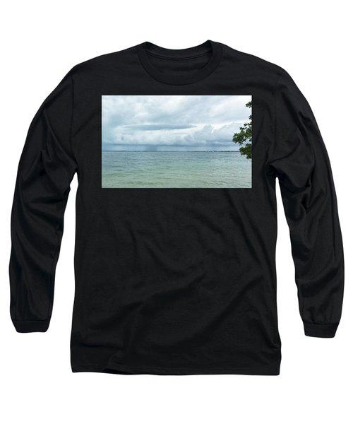 Key Largo Long Sleeve T-Shirt