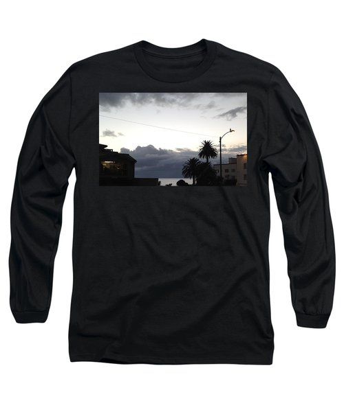Laguna Rain 2015 Long Sleeve T-Shirt