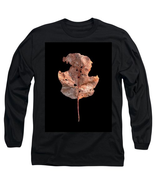 Leaf 24 Long Sleeve T-Shirt