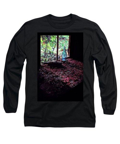 Let Us Do Brunch Long Sleeve T-Shirt