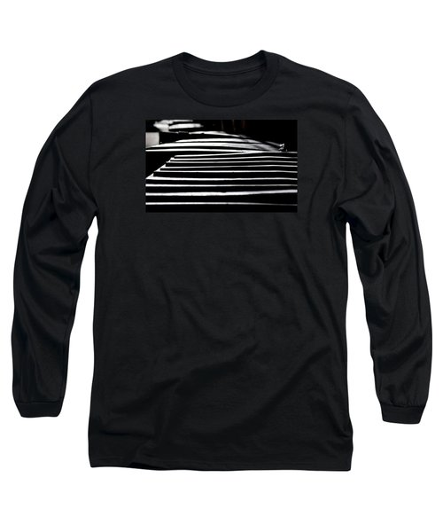 Lids Long Sleeve T-Shirt