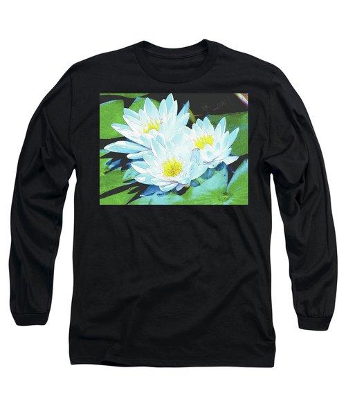Meliora Long Sleeve T-Shirt
