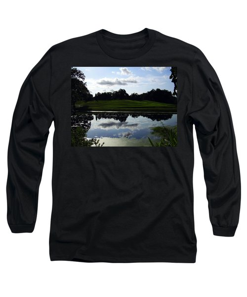 Middleton Place II Long Sleeve T-Shirt