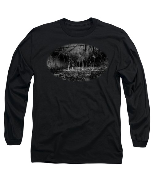 Mokoan Long Sleeve T-Shirt