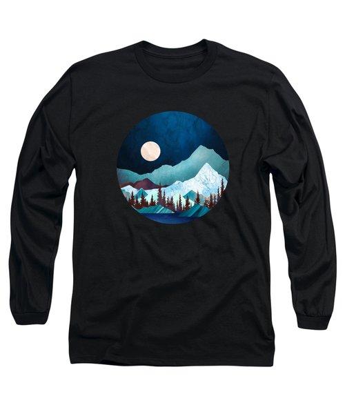Moon Bay Long Sleeve T-Shirt