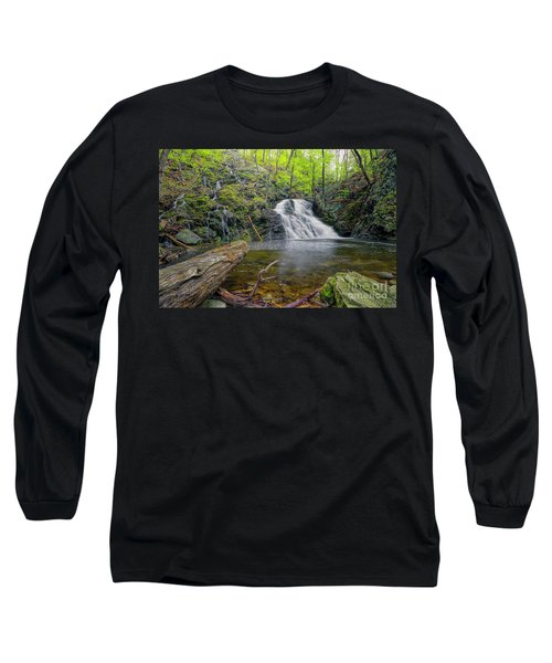 My Serenity Long Sleeve T-Shirt