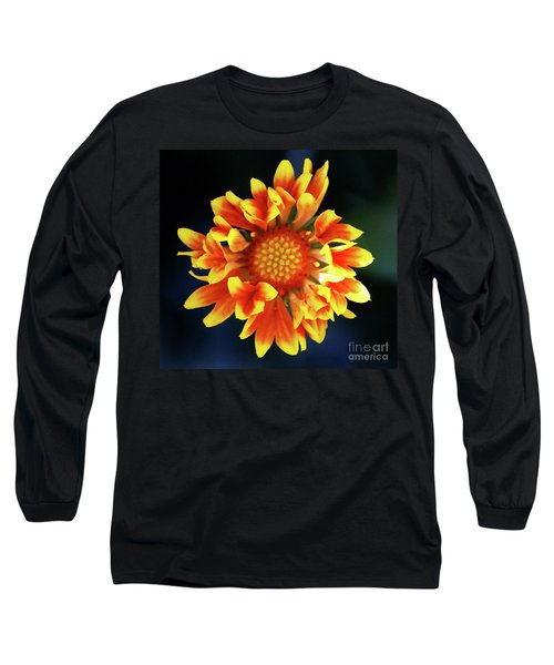 My Sunrise And You Long Sleeve T-Shirt