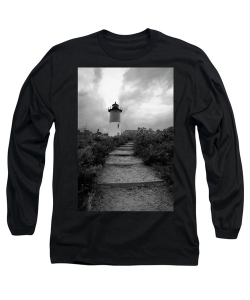 Nauset Light Long Sleeve T-Shirt