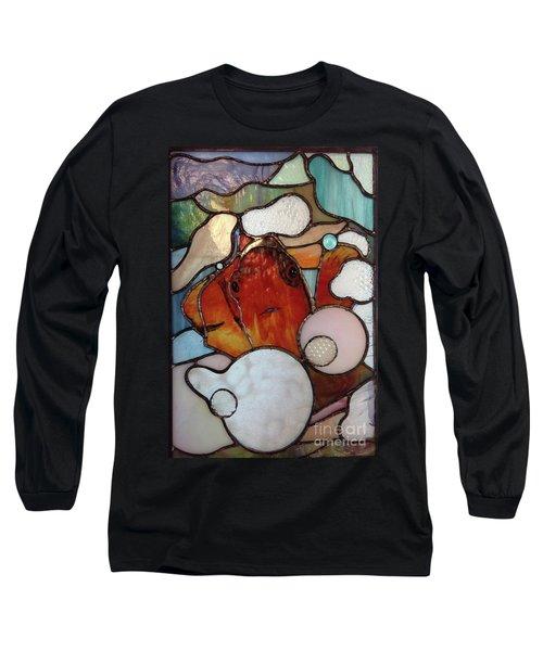 Nemo Long Sleeve T-Shirt