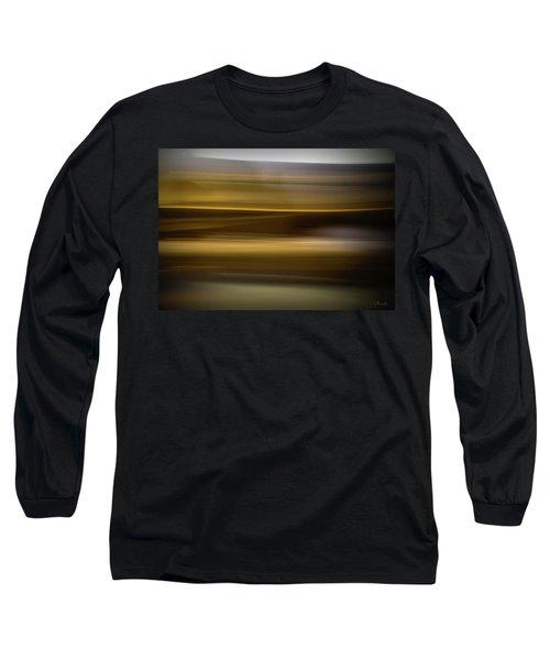 Oarence Long Sleeve T-Shirt