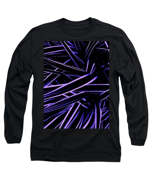 On The Walk Long Sleeve T-Shirt