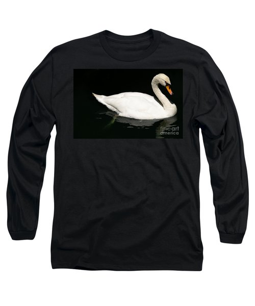 Once Upon Reflection Long Sleeve T-Shirt