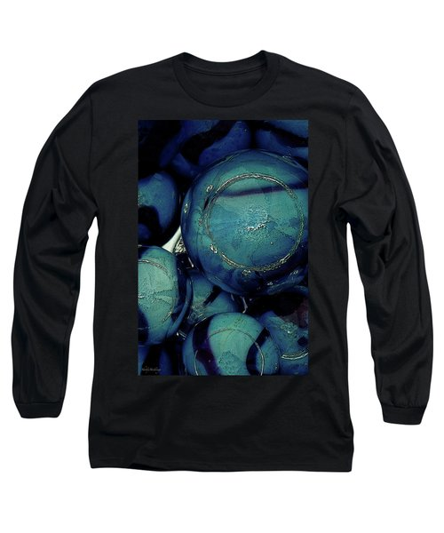 Other Worlds Iv Long Sleeve T-Shirt