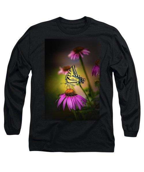 Papilio Long Sleeve T-Shirt
