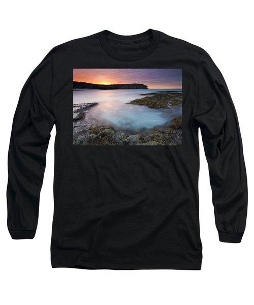 Pennington Dawn Long Sleeve T-Shirt