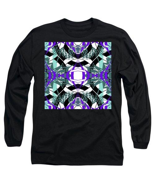 Pic4_120915 Long Sleeve T-Shirt