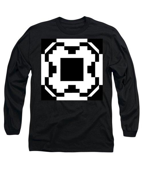 Pic5_110815 Long Sleeve T-Shirt