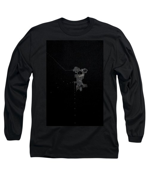 Play With It Long Sleeve T-Shirt
