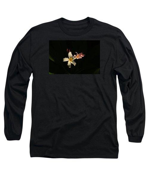 Pulmera Long Sleeve T-Shirt