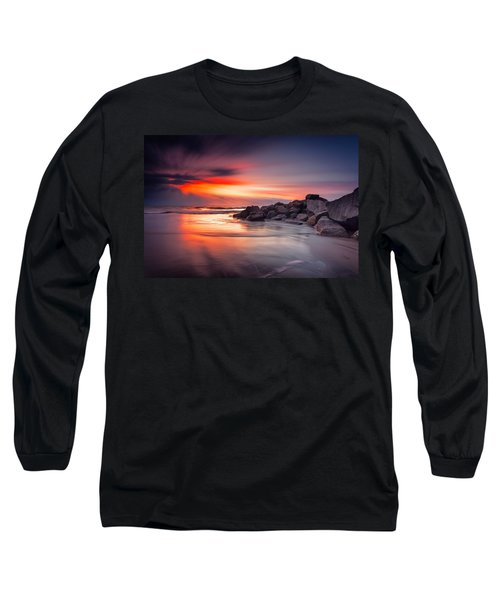 Ray Of Hope Long Sleeve T-Shirt