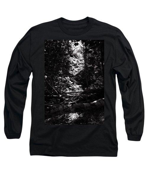 Ray Of Light Long Sleeve T-Shirt
