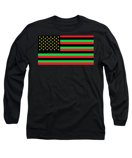 Rbg 2016 Long Sleeve T-Shirt