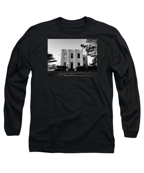 RCA Long Sleeve T-Shirt