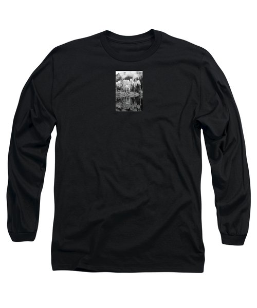 Reflected Glories Long Sleeve T-Shirt