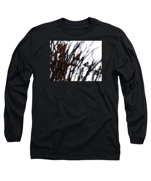 Remnant Long Sleeve T-Shirt