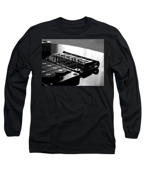 Resonance 2 Long Sleeve T-Shirt