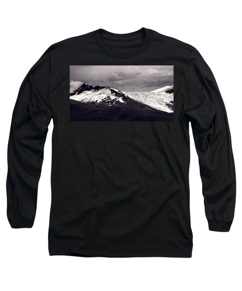 Ridgeline Long Sleeve T-Shirt