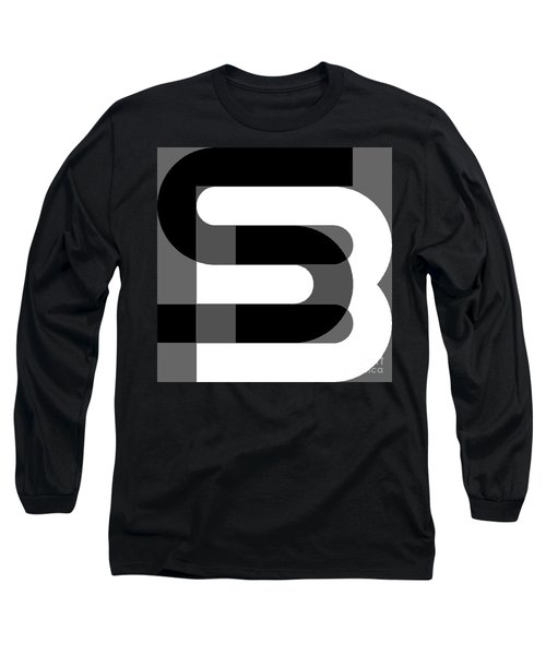 sb2 Long Sleeve T-Shirt