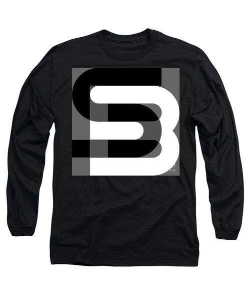 sb2 Long Sleeve T-Shirt