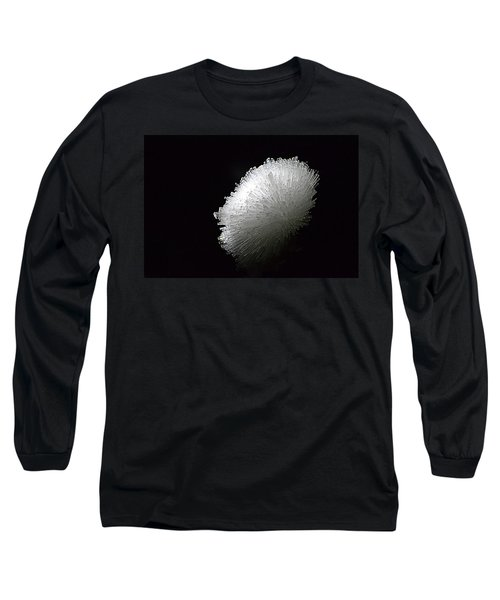 Scolicite Long Sleeve T-Shirt