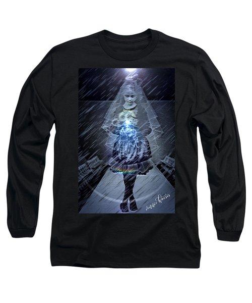 Selling Children Long Sleeve T-Shirt by Vennie Kocsis