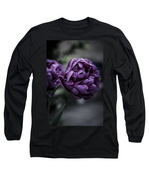 Sensational Dreams Long Sleeve T-Shirt