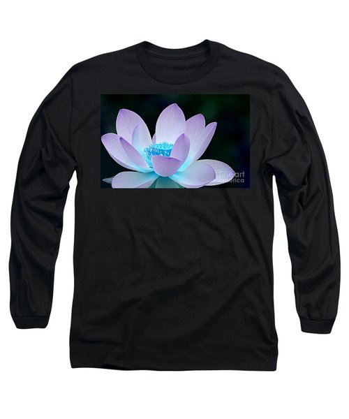 Serene Long Sleeve T-Shirt