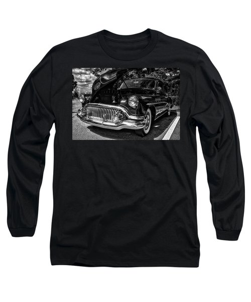 Shine Long Sleeve T-Shirt