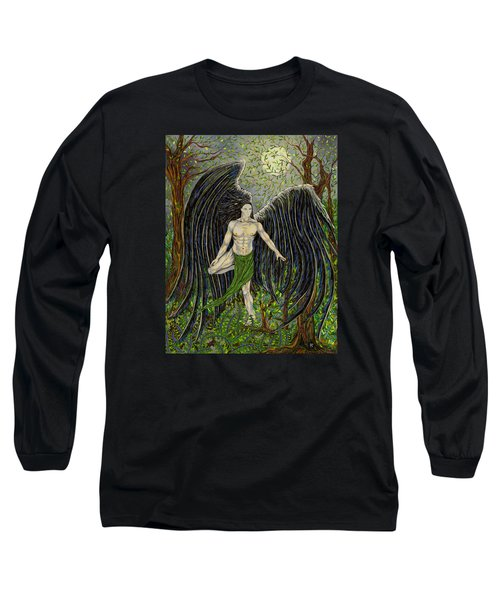 Sioros Long Sleeve T-Shirt
