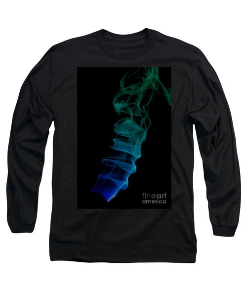 smoke XIX ex Long Sleeve T-Shirt