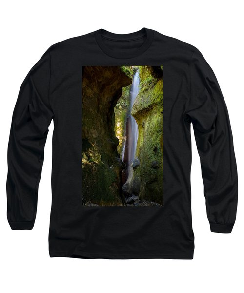 Sombrio Falls Long Sleeve T-Shirt