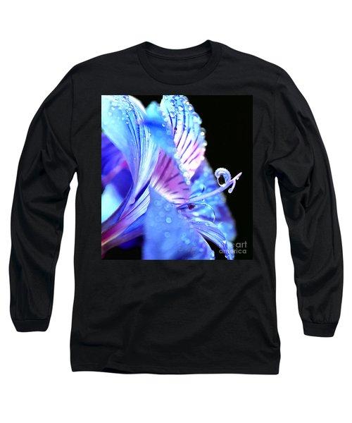 Soul Shelter Long Sleeve T-Shirt
