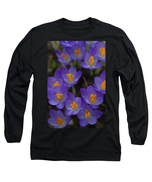 Spring Charmers Long Sleeve T-Shirt