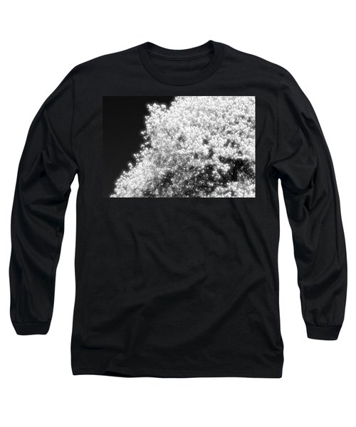 Spring Day In Barrie Ontario Canada 2017-05-15 Two  Long Sleeve T-Shirt by Lyle Crump
