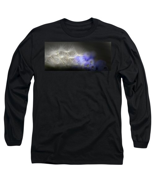Spring Wishes Long Sleeve T-Shirt