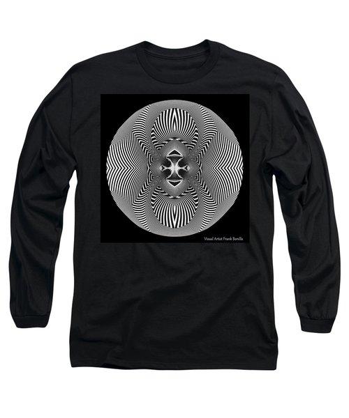 Spyder Long Sleeve T-Shirt