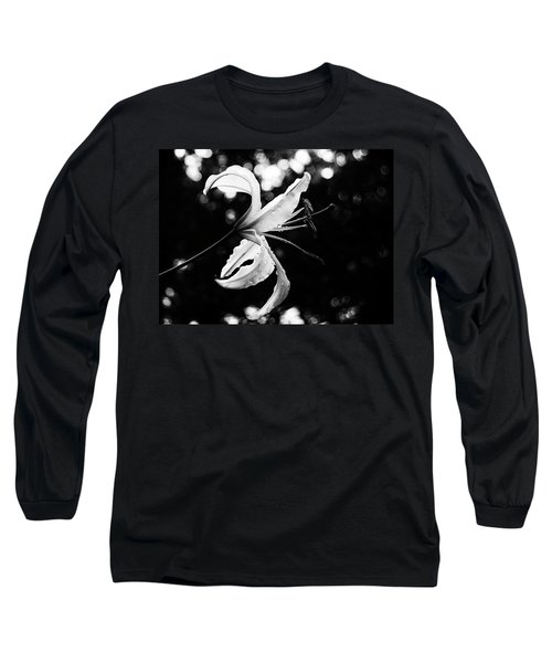 Stargazing Long Sleeve T-Shirt